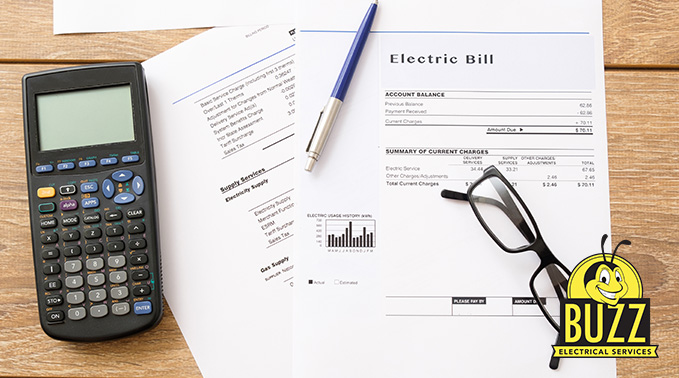 how to lower utility bills in winter